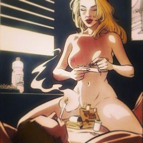 vip порно профиль
