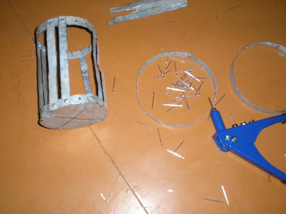 post-14821-0-65119200-1364220815_thumb.jpg