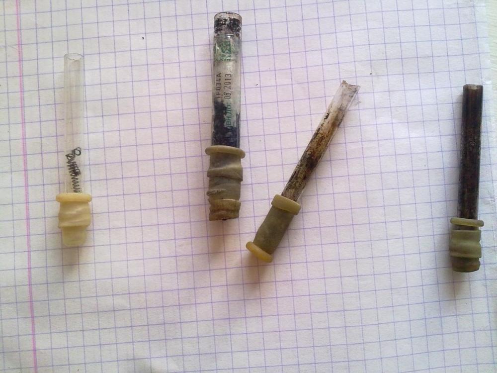 post-4750-0-71398100-1334939489_thumb.jpg