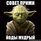 post-15087-0-39937100-1460552785_thumb.jpg