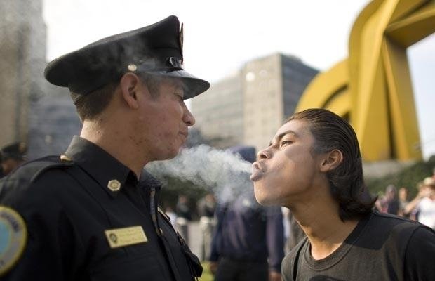 free marijuana!.jpg