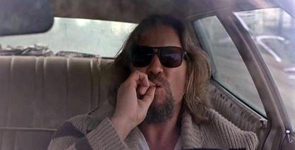 marijuana driving lebowski.jpg