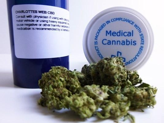 medical marijuana .jpg