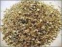 vermikulit.jpg