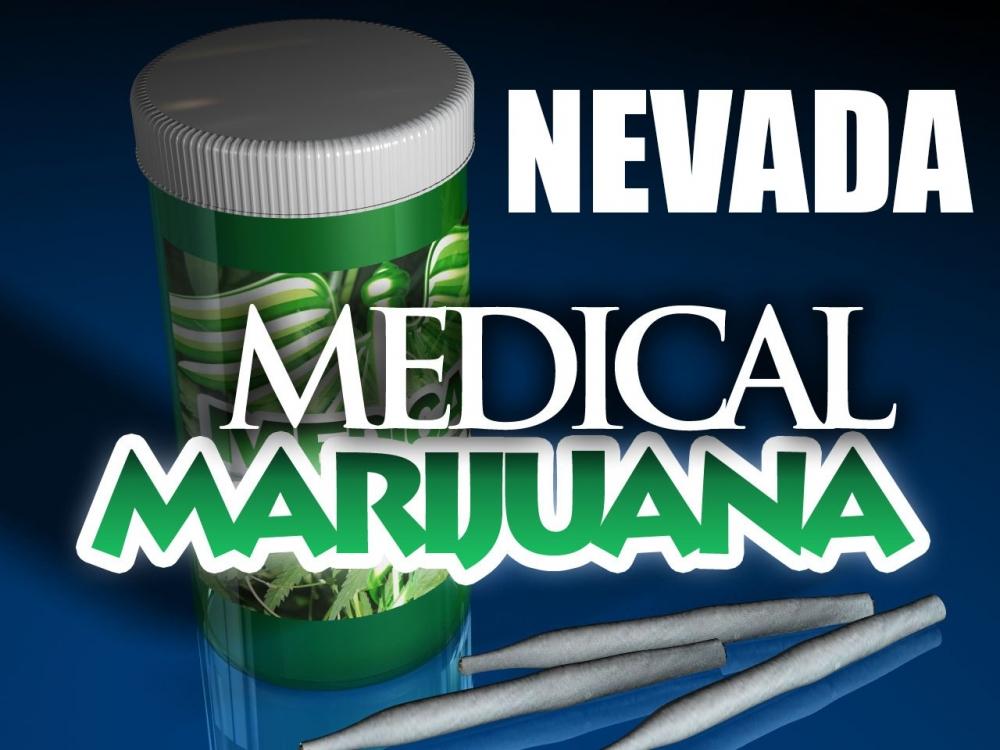 nevada medical marijuana.jpg