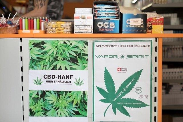 swiss cannabis cigarette.jpg