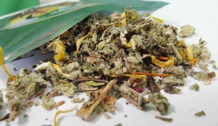 spice synthetic marijuana.jpg
