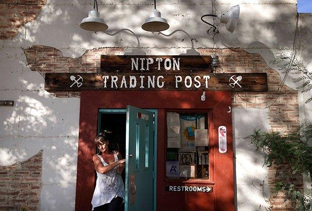 nipton shop.jpg