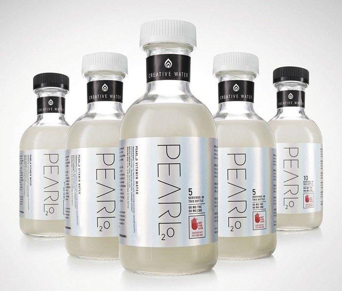 pearl2o cannabis water.jpg