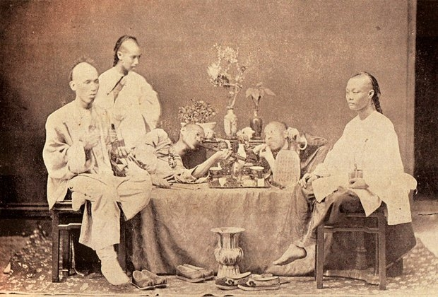 china opium smokers.jpeg