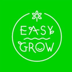 eg_logo.jpg.d38d90a75b8379a9591e540a3afa2f9e.jpg