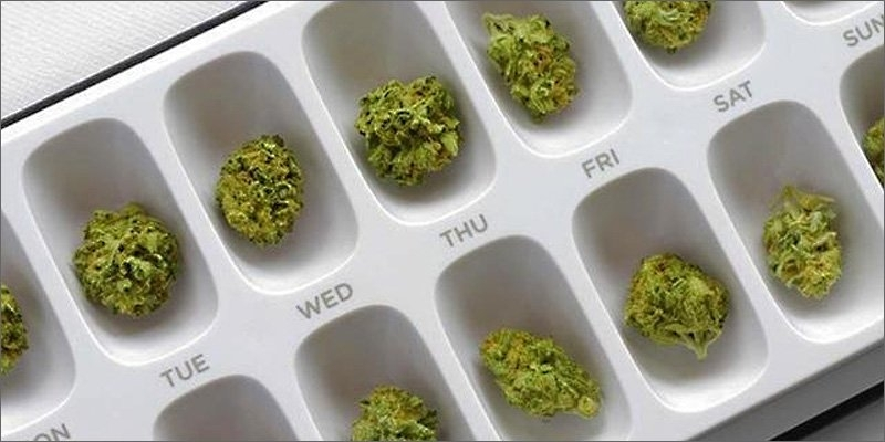 medicine marijuana.jpg