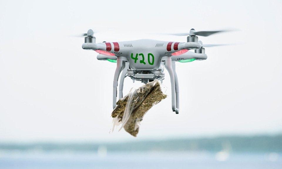 marijuana drone.jpg