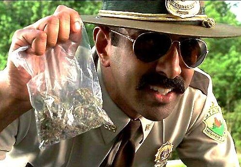 marijuana cops.jpg