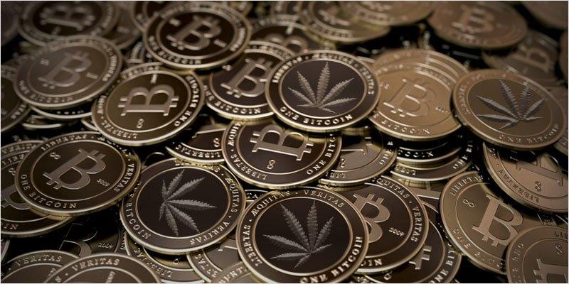 bitcoin cannabis.jpg