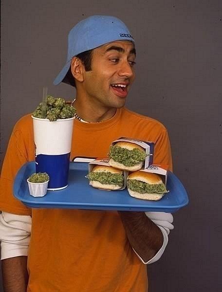 marijuana hunger 2.jpg