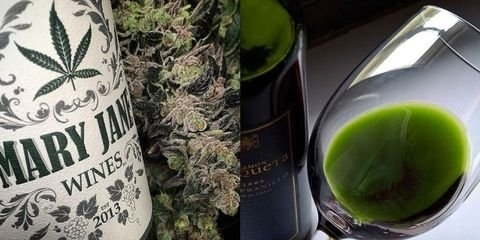 marijuana wine.jpg