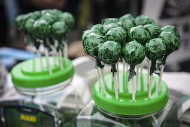 marijuana candy.jpg
