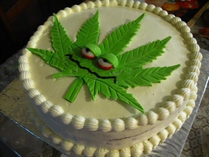 marijuana cake.jpg