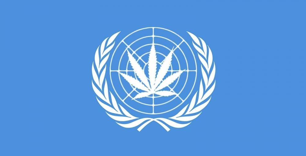 UNmarijuana.jpg