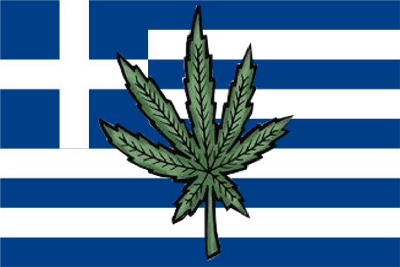 greekmarijuana.png