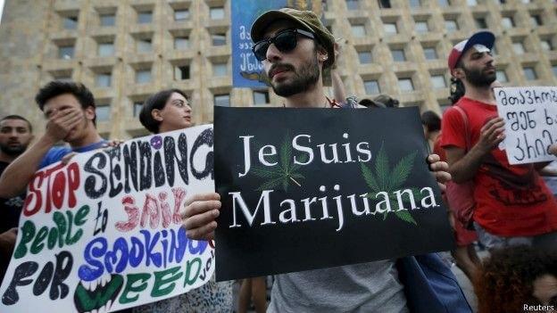marijuana legalize.jpg
