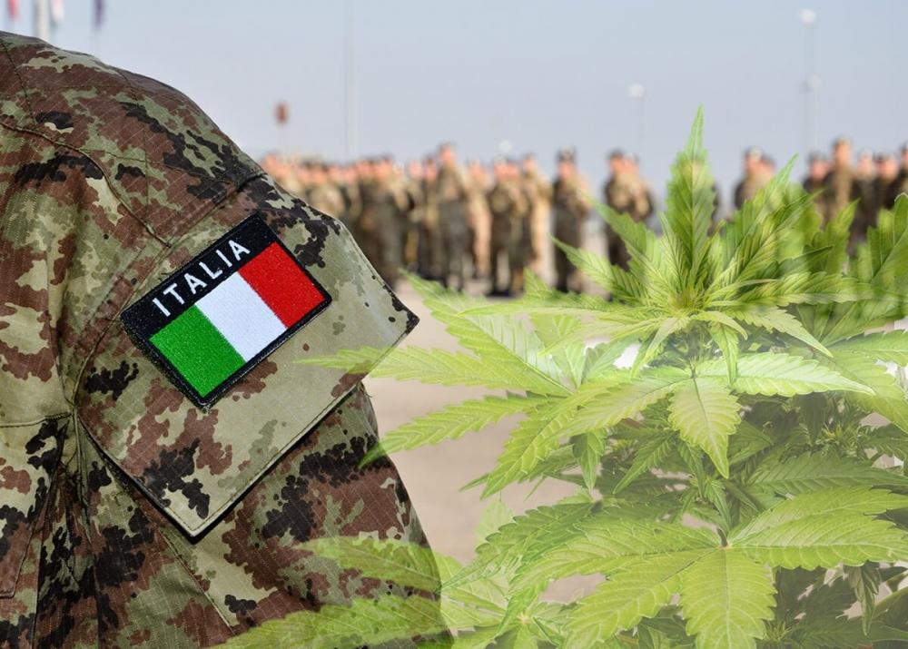 italy marijuana.jpg