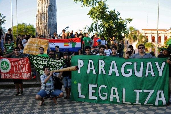 paraguay legalization marijuana.jpg