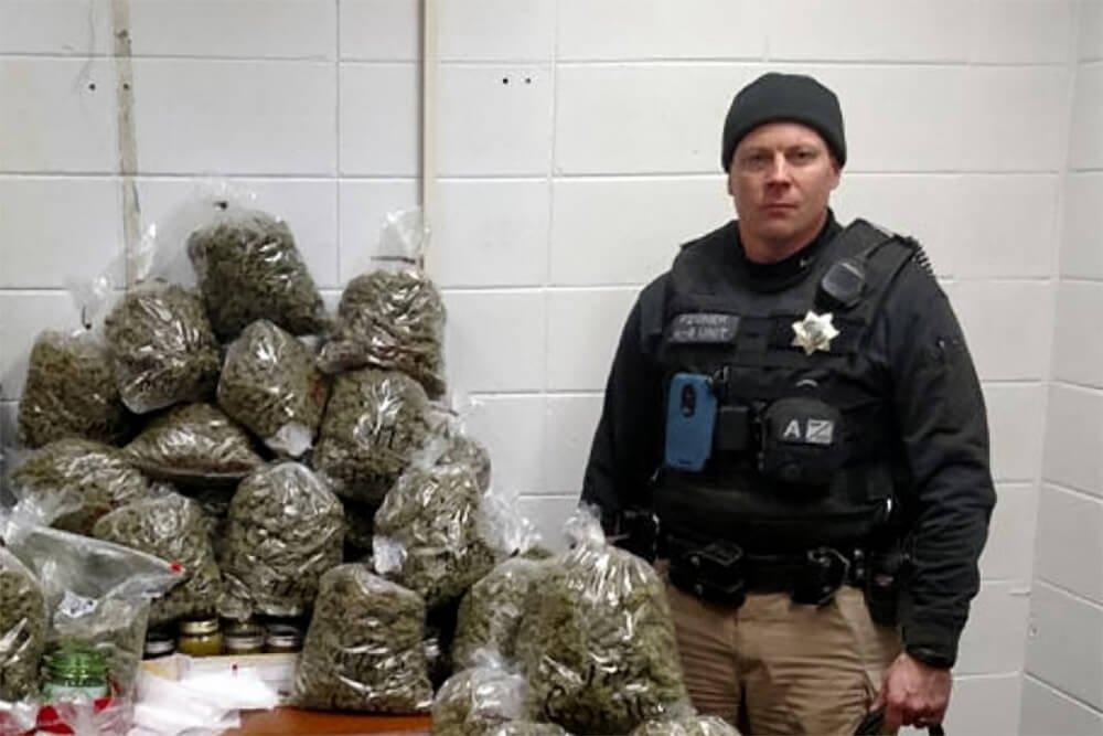 marijuana oldman.jpeg
