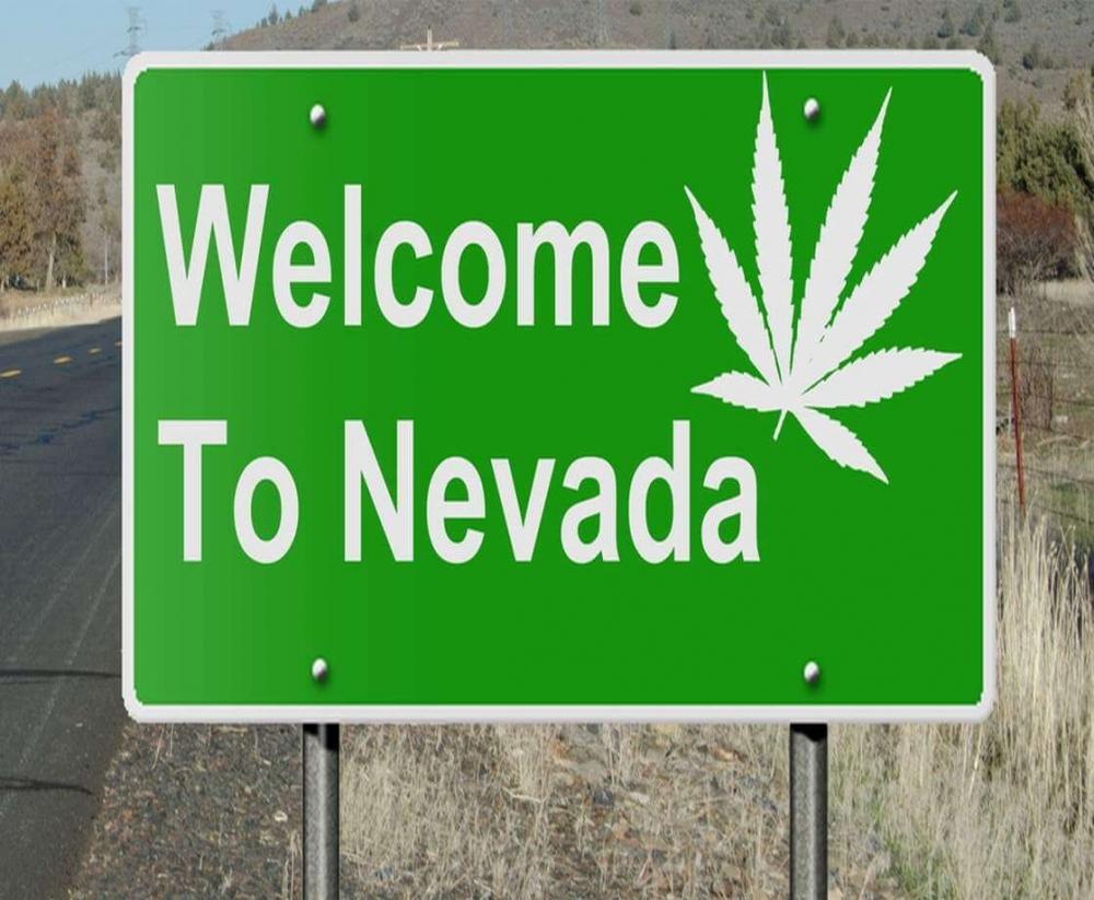nevada marijuana.jpeg