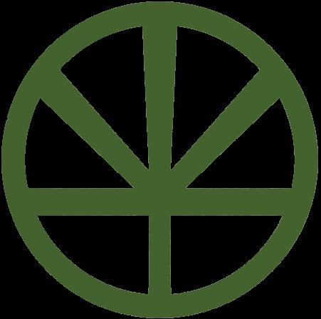 logo-apak.png