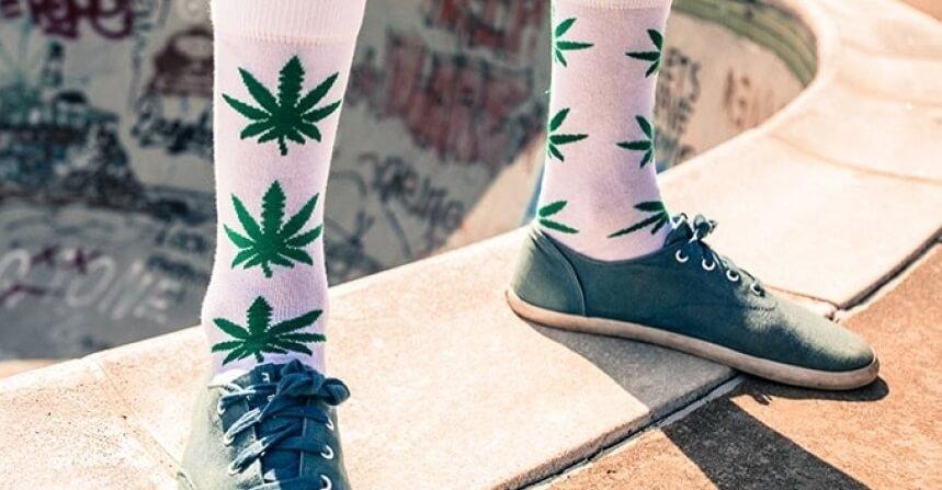 marijuana socks.jpg