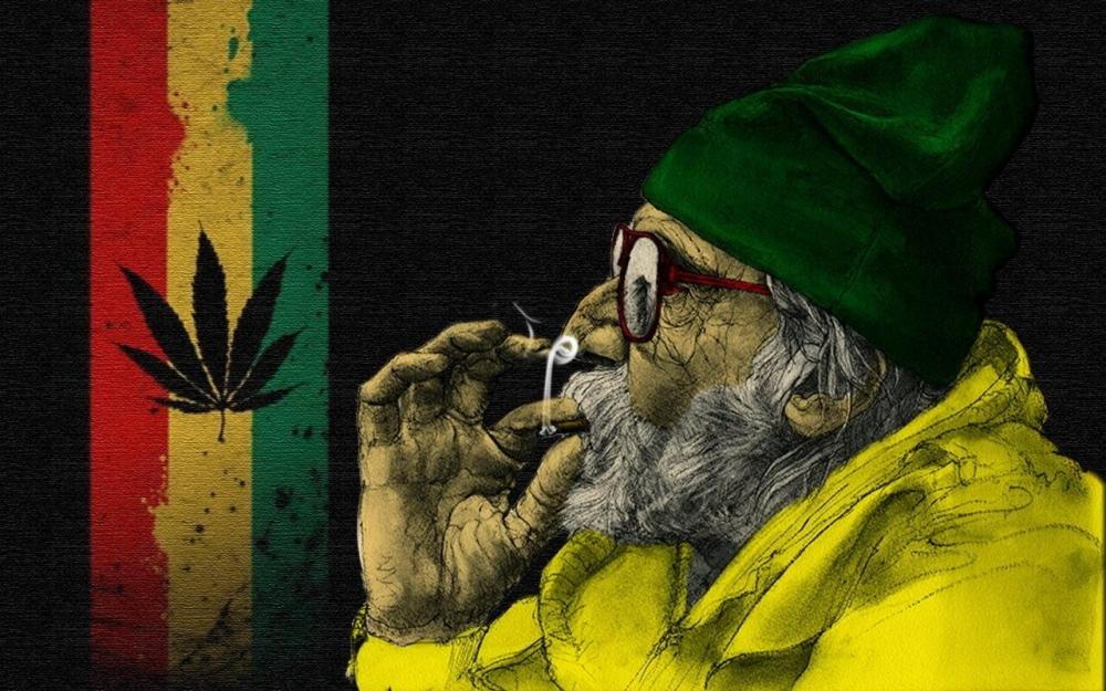 cannabis oldman.jpg