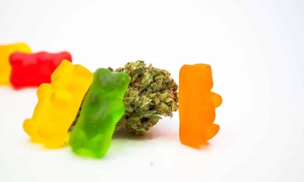 weed gummies.jpg