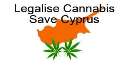 cyprus legzalize.jpg