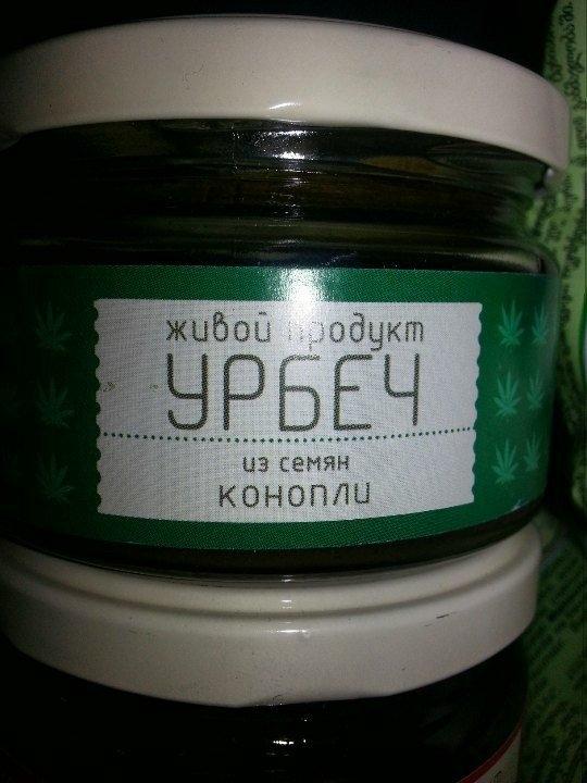 K6o1DMN-z7Y.jpg