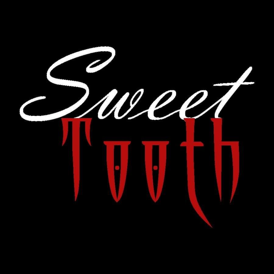sweet-tooth--kindread-designs--vampire-attire-kindread-designs.jpg