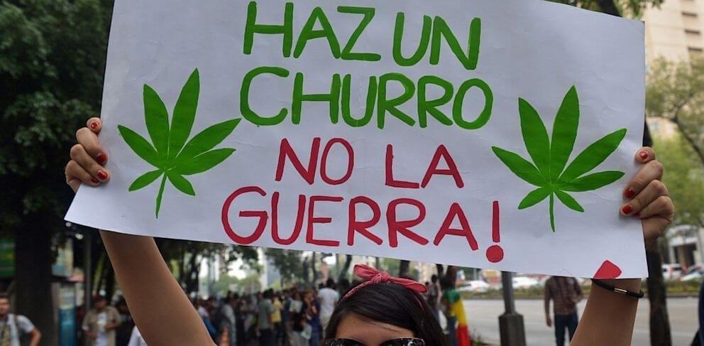 mexico cannabis (1).jpg