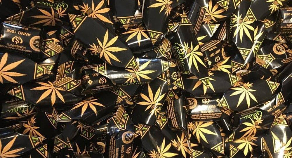 korovka latvia marijuana.jpg