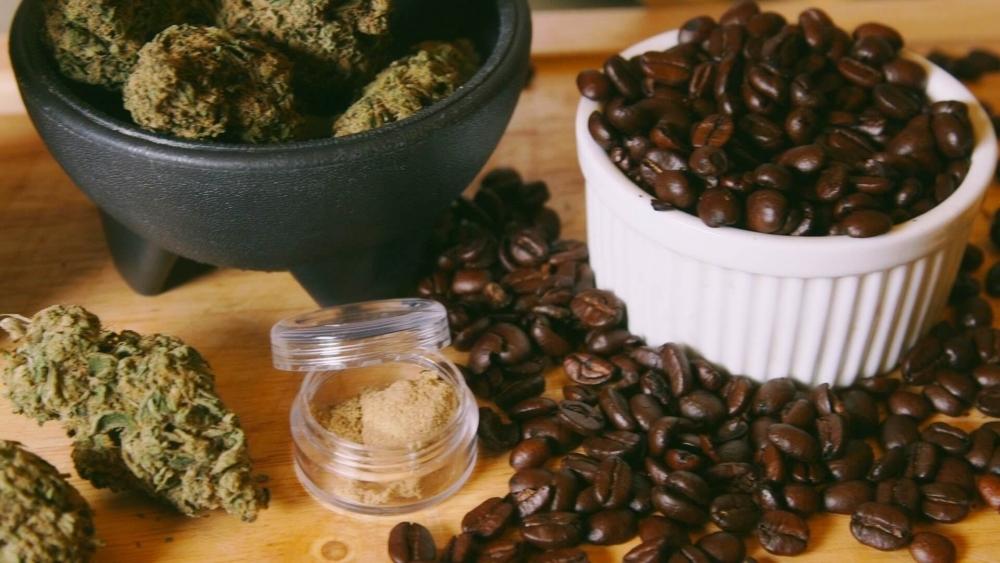 coffee marijuana.jpg
