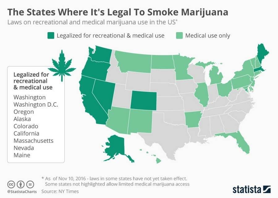 usa legalize (1).jpg