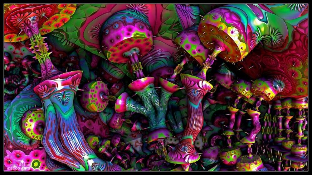 magic mushrooms (1).jpg