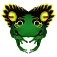 froggietripper