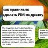 FIM.jpg