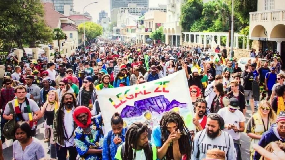 cannabis march (1).jpg