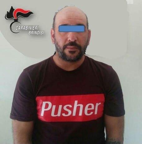 pusher (1).jpg