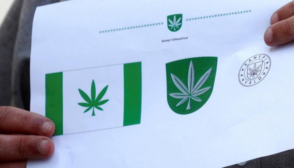 cannabis estonia (1).jpg