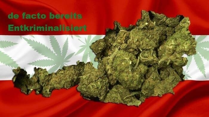 marijuana austria (1).jpg