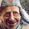 Lichodeev