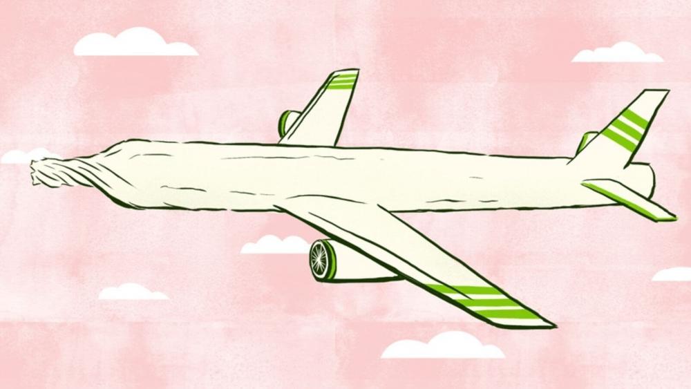 air joint (1).jpg